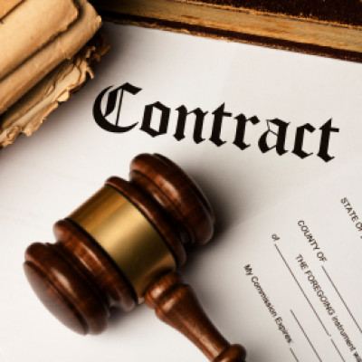 thesis on law of contract Regarding contract law essays, they are growing in demand because the services of contract lawyers are growing in demand some of the people with a need for contract law essays are people who want to know more about contract law and what contract lawyers do.